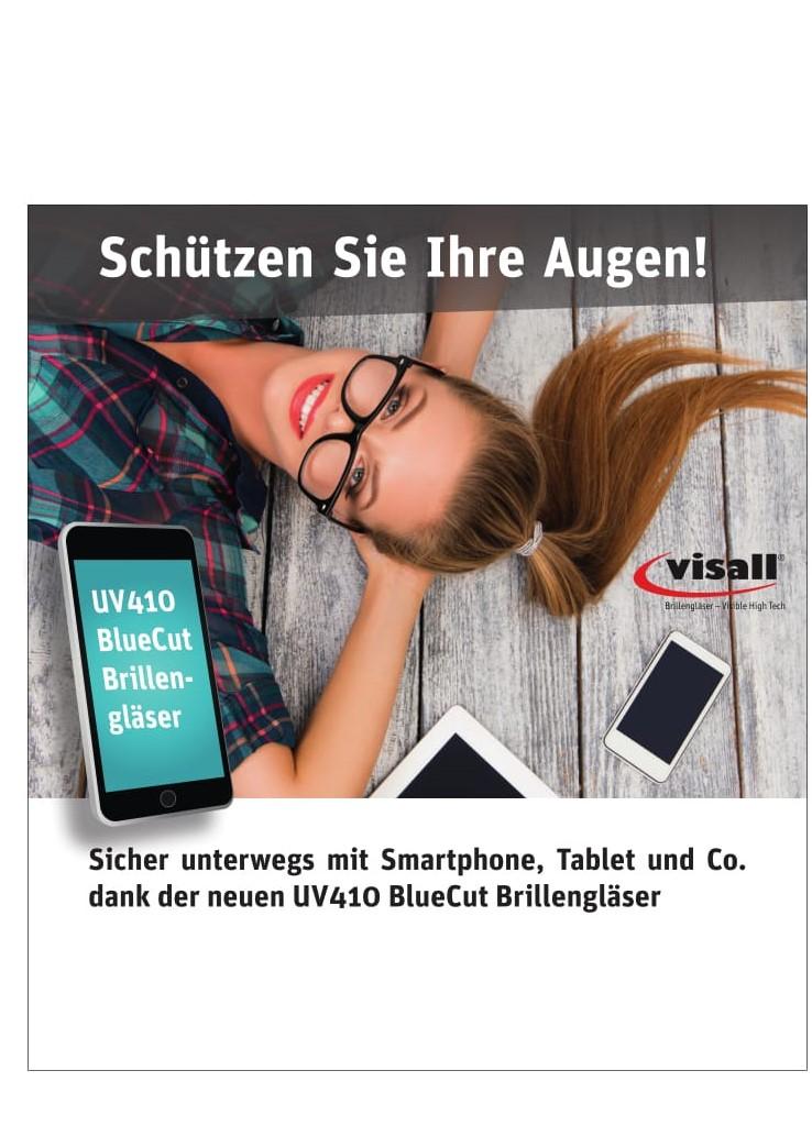 Gemütlich Zeitschrift Anzeigenvorlage Galerie ...
