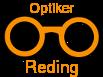 Optiker Reding